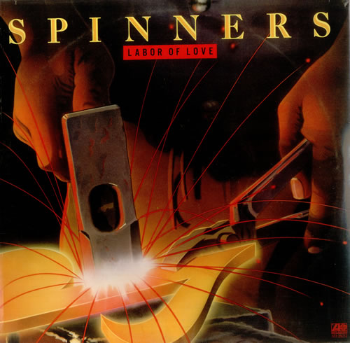 spinners-labor_of_love